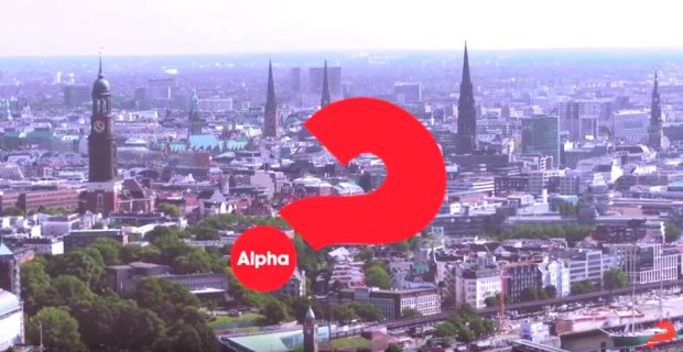 2019_Zeugnis-Janina-Alpha-Hamburg